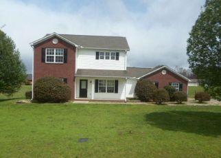 Casa en Remate en Rainsville 35986 ROAD 9068 - Identificador: 4133825614