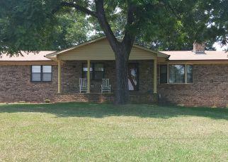 Casa en Remate en Heflin 36264 OXFORD ST - Identificador: 4133830425