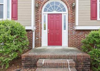 Casa en Remate en Maylene 35114 GRAND CLUB CIR - Identificador: 4133841824