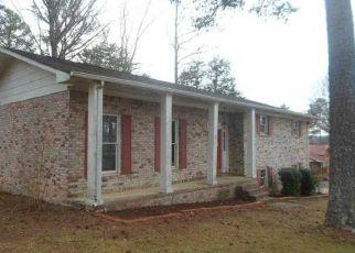 Casa en Remate en Fort Payne 35967 ALAN LN NW - Identificador: 4133852324