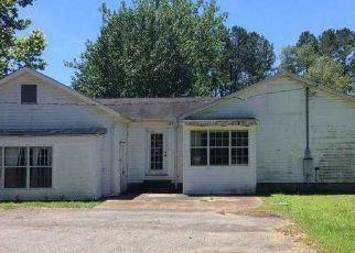 Casa en Remate en Fayette 35555 COUNTY ROAD 38 E - Identificador: 4133854971