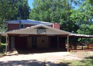 Casa en Remate en Duncanville 35456 HUMMINGBIRD LN - Identificador: 4133858909