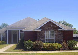 Casa en Remate en Millbrook 36054 SPEARS XING - Identificador: 4133859331
