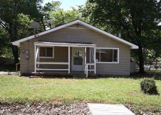 Casa en Remate en Prairie Grove 72753 E PARKS ST - Identificador: 4133883420