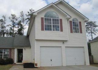 Casa en Remate en Covington 30016 OAK TERRACE DR - Identificador: 4133917586