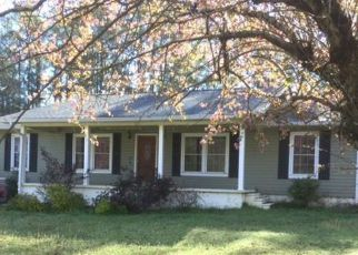 Casa en Remate en Summerville 30747 WILDLIFE LAKE RD - Identificador: 4133921528