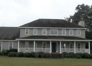 Casa en Remate en Blackshear 31516 CASON RD - Identificador: 4133931606