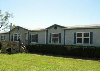 Casa en Remate en Bossier City 71112 LONGHORN DR - Identificador: 4134024452