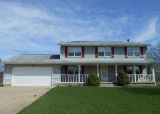 Casa en Remate en Diamond 44412 JONES RD - Identificador: 4134158921