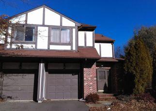 Casa en Remate en Trenton 08628 COVENTRY SQ - Identificador: 4134159791