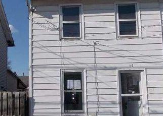 Casa en Remate en Phoenixville 19460 MORGAN ST - Identificador: 4134177751