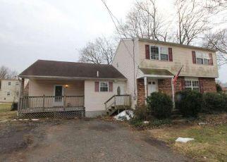 Casa en Remate en Hatboro 19040 E MONTGOMERY AVE - Identificador: 4134183432