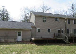 Casa en Remate en Shohola 18458 LITTLE WALKER RD - Identificador: 4134191315