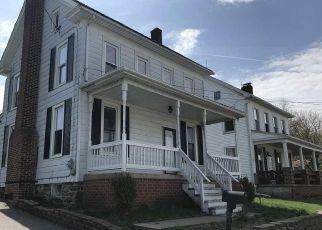 Casa en Remate en Red Lion 17356 LOMBARD RD - Identificador: 4134192186
