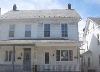 Casa en Remate en Slatington 18080 4TH ST - Identificador: 4134223735