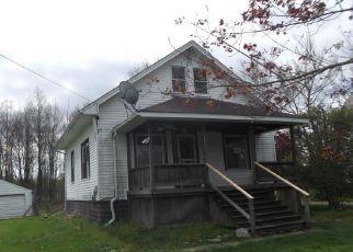 Casa en Remate en Warren 44481 PALMYRA RD SW - Identificador: 4134228549