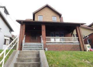 Casa en Remate en Turtle Creek 15145 JAMES ST - Identificador: 4134237301