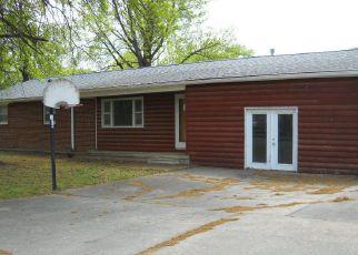 Casa en Remate en Parsons 67357 S 33RD ST - Identificador: 4134262713