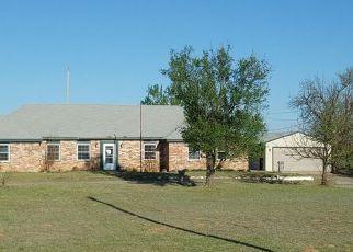Casa en Remate en Blair 73526 S COUNTY ROAD 207 - Identificador: 4134263137