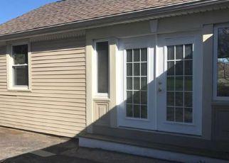 Casa en Remate en Orange 06477 CHESTNUT RIDGE RD - Identificador: 4134299501