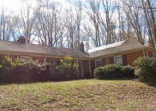 Casa en Remate en Fredericksburg 22405 HILLCREST TER - Identificador: 4134344160