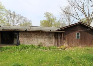 Casa en Remate en Ona 25545 BEECHWOOD DR - Identificador: 4134355108