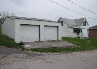Casa en Remate en Marengo 47140 S CEDAR ST - Identificador: 4134359500