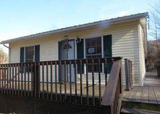 Casa en Remate en Elizabethton 37643 BLUE SPRINGS RD - Identificador: 4134374386