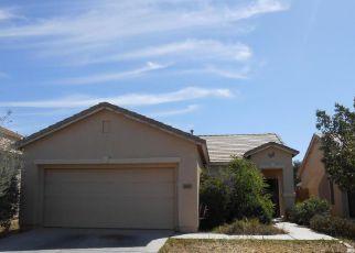 Casa en Remate en Coolidge 85128 S 7TH ST - Identificador: 4134403291
