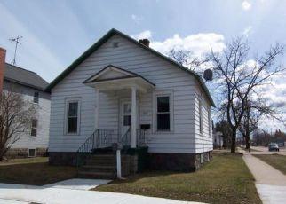 Casa en Remate en Marinette 54143 GARFIELD AVE - Identificador: 4134411623