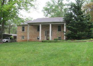 Casa en Remate en Lynchburg 24502 ARROWHEAD DR - Identificador: 4134429127