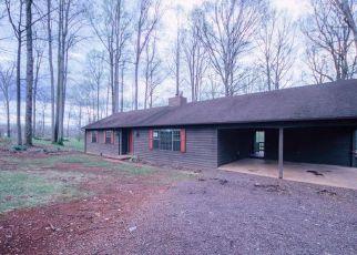 Casa en Remate en Culpeper 22701 GLENMORE CT - Identificador: 4134437908