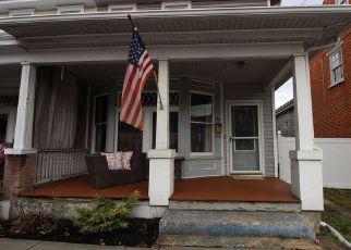 Casa en Remate en Newville 17241 E MAIN ST - Identificador: 4134445791