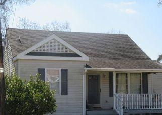 Casa en Remate en Norfolk 23513 S QUAIL ST - Identificador: 4134464168