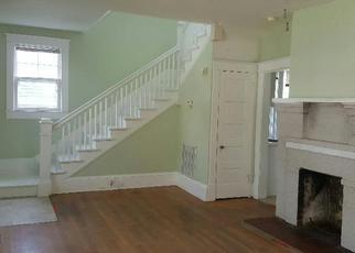 Casa en Remate en Newport News 23607 52ND ST - Identificador: 4134472497