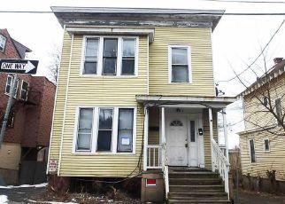 Casa en Remate en Albany 12202 BENJAMIN ST - Identificador: 4134482573
