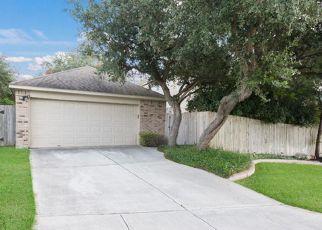 Casa en Remate en San Antonio 78258 PROMONTORY CIR - Identificador: 4134487386