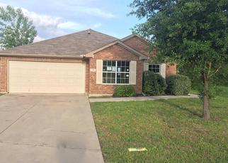 Casa en Remate en Mckinney 75069 FITZHUGH ST - Identificador: 4134495272