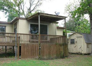 Casa en Remate en Mabank 75156 LAKE CREEK DR - Identificador: 4134496138