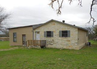 Casa en Remate en Harper 78631 DELORIS DR - Identificador: 4134505789