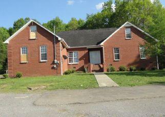 Casa en Remate en Shelbyville 37160 CEDAR RIVER RD - Identificador: 4134524620