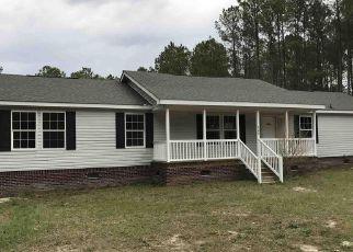 Casa en Remate en Lugoff 29078 WHITING WAY - Identificador: 4134535120