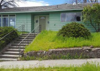 Casa en Remate en Pendleton 97801 NW 10TH ST - Identificador: 4134562273