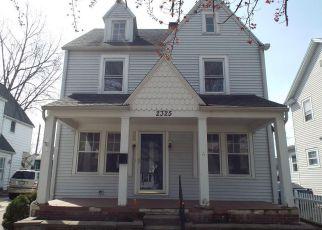 Casa en Remate en Toledo 43613 PORTSMOUTH AVE - Identificador: 4134574546