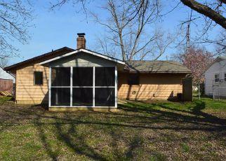 Casa en Remate en Vermilion 44089 HOLLYVIEW DR - Identificador: 4134578939