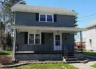 Casa en Remate en Oakfield 14125 OAK ST - Identificador: 4134605643