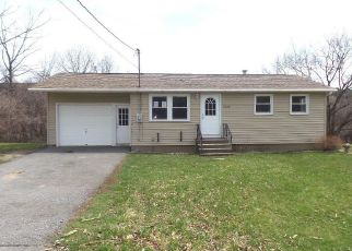 Casa en Remate en Jamesville 13078 DAVE TILDEN RD - Identificador: 4134610458