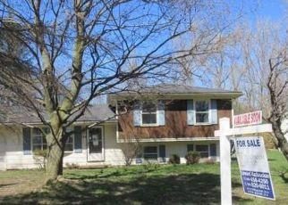 Casa en Remate en Hilton 14468 SHERWOOD DR - Identificador: 4134618792