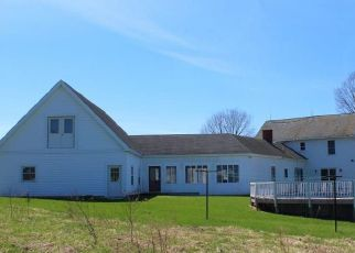 Casa en Remate en Manlius 13104 POMPEY CENTER RD - Identificador: 4134631934