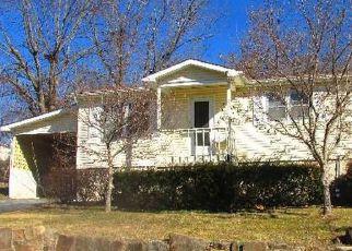 Casa en Remate en Ozark 65721 S 5TH ST - Identificador: 4134656898